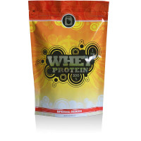 Протеин Atech Nutrition Whey Protein 100% Special Series 1000 г.