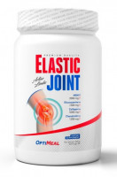 Суставные Optimeal Elastic Joint 375 Г.