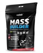 Гейнер VPlabs Mass Builder 5000 г.
