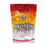 Протеин aTech Nutrition Whey Protein 1000 г.