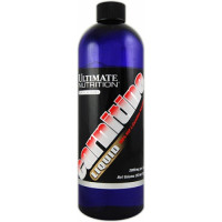 Карнитин Ultimate Nutrition L-Carnitine Liquid 360 мл.