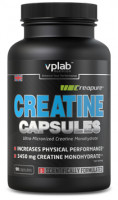 Креатин VP Laboratory Creatine Caps 90 капc.