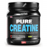 Креатин VPlabs Pure Creatine 500 г.